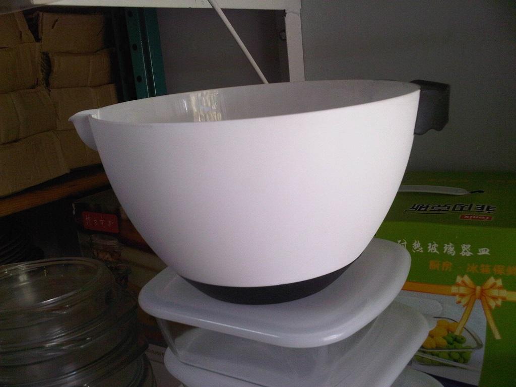 Mr Price mixing bowl