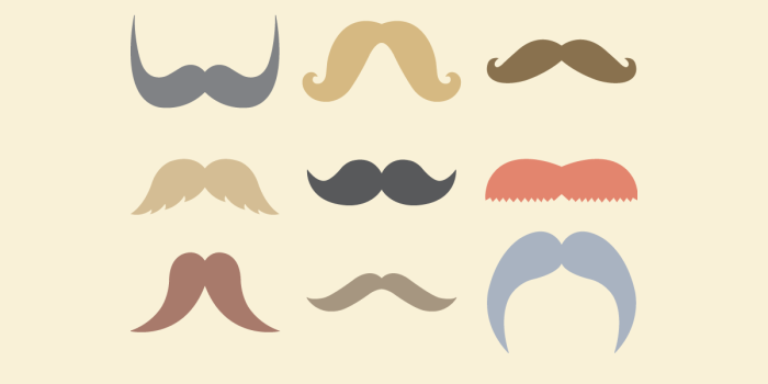 Moustace